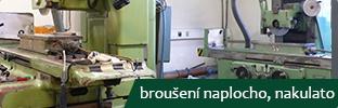 brouseni naplocho_nakulato