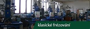 klasicke_frezovani